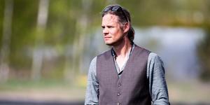 Michael Andersson och Skiljebo har fått en mardrömsstart på säsongen.