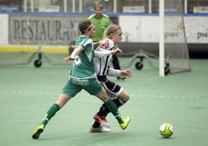 Strand besegrade Näsviken med 3–1.