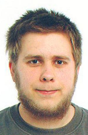 Markus Welander