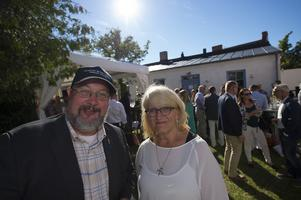 Foto Patrick Trägårdh, Region Västerbotten.