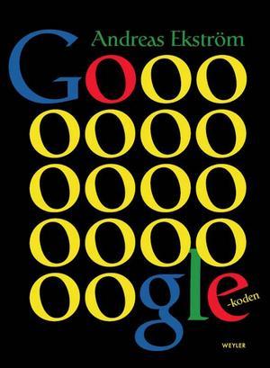 """Google-koden"""