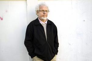 Profil. Thorbjörn Larsson är en av Sveriges framgångsrikaste tidningsmän. Nu ska han bli en representant för sin forna hemkommun.arkivbild: leif r jansson