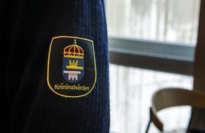En anställd på Saltviksanstalten misshandlades av en intagen hösten 2015. Nyligen meddelades domen mot gärningsmannen.