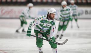 Anders Bruun.