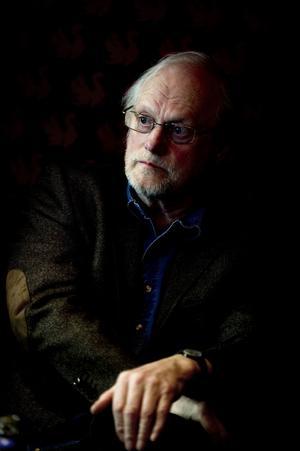 Jan Troell.