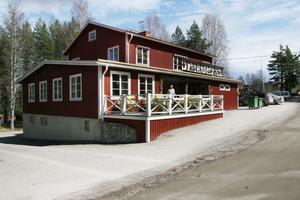 Hit till Skålsjögården på Alfta finnskog kommer nio motorcyklister för att delta i en kurs i off-roadkörning kommande helg.