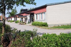 Föräldrar till elever vid Celsiusskolan (F-åk 6) har framfört sin oro för framtiden i en skrivelse.