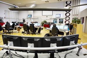 Rutinerna ändras hos SOS Alarm i Östersund efter en miss vid en utryckning 2013.