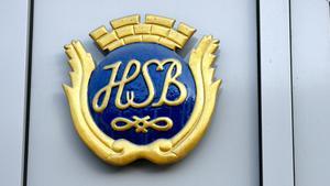 En av fördelarna med att vara medlem i HSB är att man har chans till förtur till våra hyresrätter oavsett vart i Sverige man bor, skriver Anders Wallner, vd, HSB Hyresrätt i Södra Norrland. Foto: TT