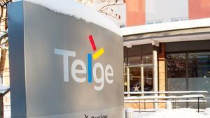 Telge bostäder är ett dotterbolag i Telge, Södertälje kommuns bolagskoncern.