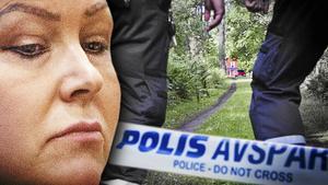 Johanna Möller Sommarstugemorden sommarstugemordet