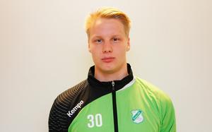 Jonatan Widgren.
