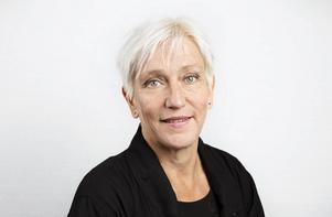 – Det är en stor vinst för Sverige och för hela Norden. Det är många även från andra länder som vill komma hit, säger Britt-Marie Frost på barnonkologen i Uppsala där även barn från Gävleborg behandlas.