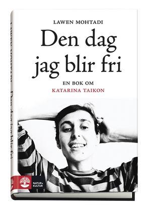 Med Katitzi-böckerna ville Katarina Taikon nå en ung generation.