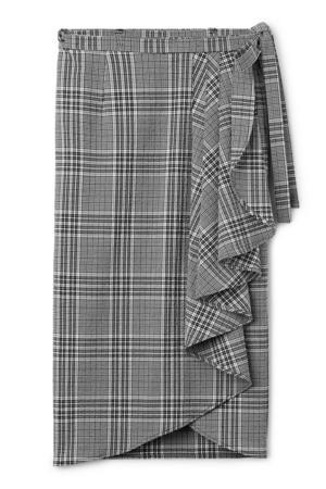 11. Kjol från Weekday, 450 kronor.