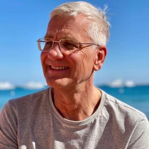 Det ska sägas att vår prioritering är att hålla nere hyresnivåerna, säger Lars Bjurström, Hyresgästföreningen.