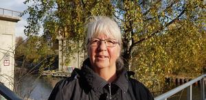 Ingrid Sjökvist Författare
