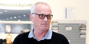Stefan Gunstad.