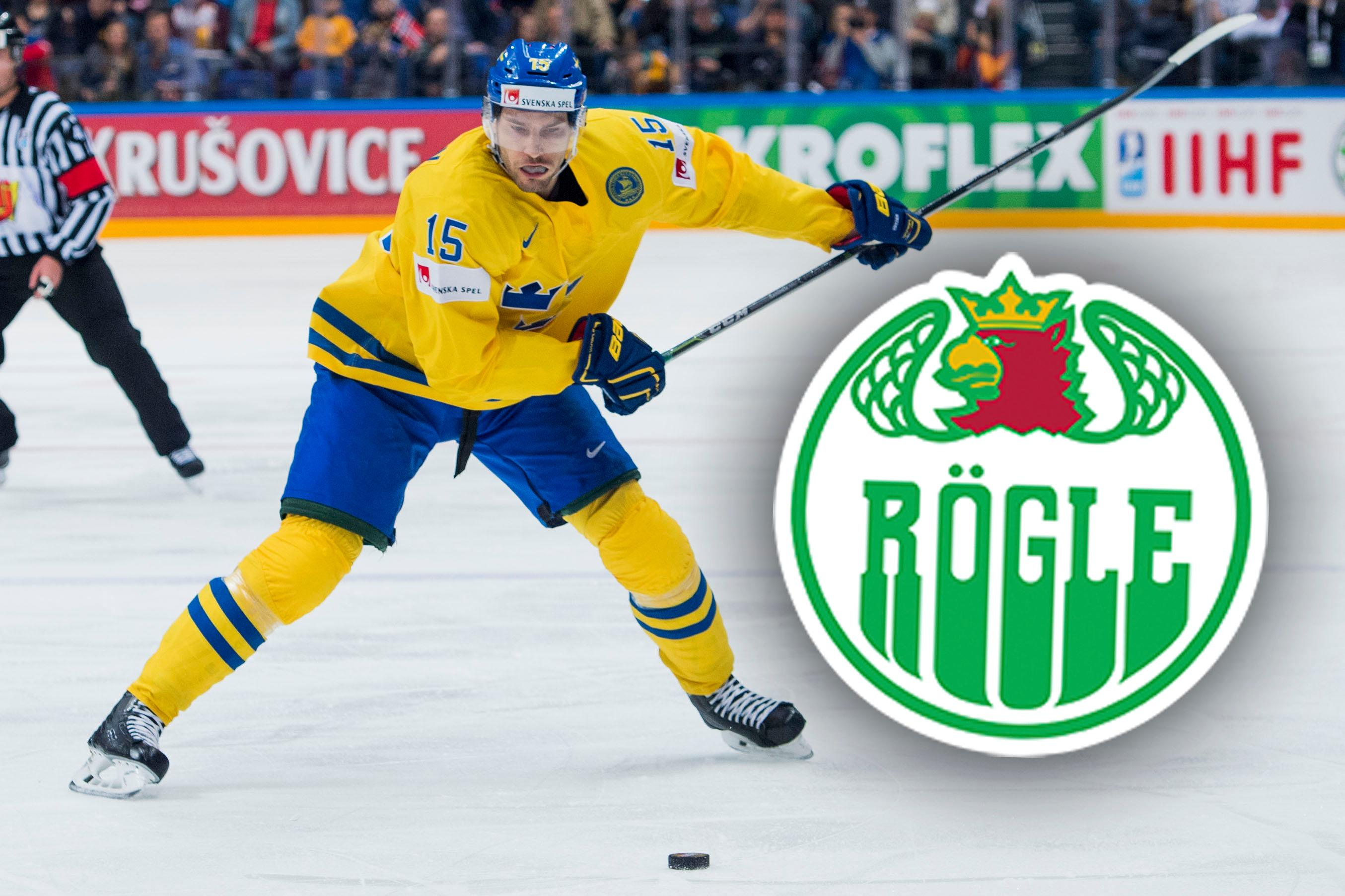 Christian sjogren klar for brynas