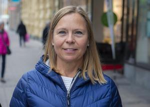 Monica Larsson