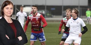 Sportens krönikör tror att BKV kan få en fin säsong i division 3, om man bara kan hantera det mentala.