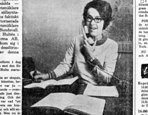ST 20 april 1968.