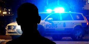 Mannen har erkänt narkotikabrott, dopningsbrott och rattfylleri.