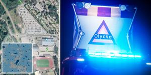 Foto: Google maps, Anton Ryvang