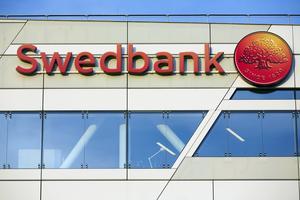 Martin Stugholm, Brunflo, har fått nog av Swedbank och har avslutat sina affärer med banken.