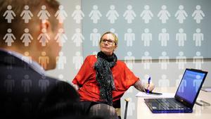 Foto: Anders Wiklund TT/Montage med grafik av Diana Savina, Mittmedia.