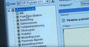 Foto: Youtube/Cambio COSMIC Award, Landstinget i Kalmar Län