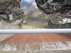 Att vattenkraft är viktig torde de flesta vara överens om och att de två övriga myndigheterna betonar detta värde är föga överraskande. Vad som däremot förvånar är att miljöanpassningar och värdet av rinnande vatten knappt lyfts fram, skriver signaturen