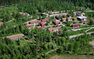 Brunnsvik 2013. Foto: Peter Ohlsson