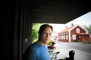 Eliassons avgång behöver per automatik inte innebära förbättringar inom polisverksamheten, menar Magnus Rosenback.