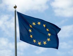 Vi medborgare måste nu få veta partiernas syn på alla dessa frågor så att vi får veta vilket parti vi ska rösta på när det gäller EU-valet, skriver signaturen Adepten. Foto: Henrik Montgomery/TT