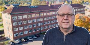 Hans Granlund (V).