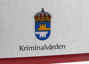 Tre år i fängelse blev till slut domen för Anders Gunnarsson.