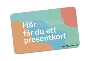 HÄR samordnar digitala lösningar för lokala butiker och lokala restauranger, med det digitala presentkortet kan du värna om Härnösand när du shoppar eller äter på restaurang.