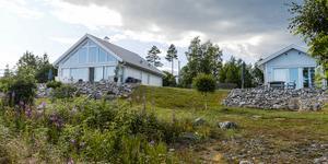 3 950 000 kronor för dyraste huset i Timrå. Som ligger på Storsand i Söråker.