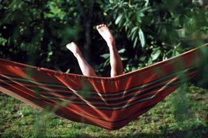 Det är den här tiden på året många börjar planera inför sommaren, skriver insändarna.