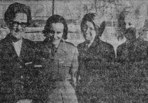 ST 16 mars 1969