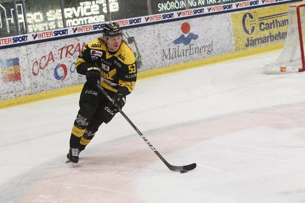 Anthon Eriksson