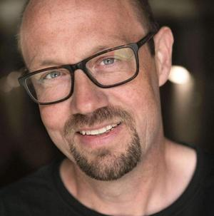 Daniel Danielsson (M)