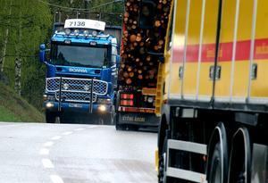 branschorganisationens Maskinentreprenörernas egen undersökning visar att mer än var tredje företag i Norrlandslänen drabbades under 2016.