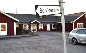 Björbo intresseförening instämmer med oppositionspartierna i KOSA – bygg ut serviceboendet i Björbo med tio platser.