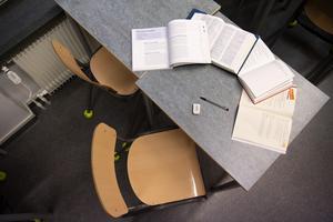Har Borlänge kommun verkligen råd med att inte satsa på skolan?