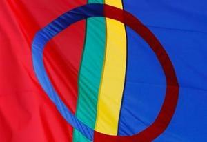 Tanken är att Idre Sápmi Lodge ska synliggöra den samiska kulturen och stärka dess utveckling. Foto: Mostphotos