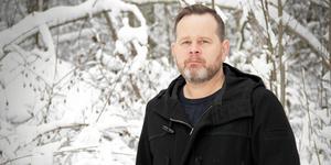 30 december 2017 kommer Dan Eriksson minnas resten av sitt liv.