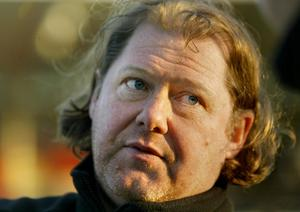 Håkan Juhlin blir ny tränare i Yxhult. Bild: Kicki Nilsson