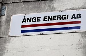 Resultatet för Ånge Energi har till budgeten 2019 mer än fördubblats mot för tidigare år.